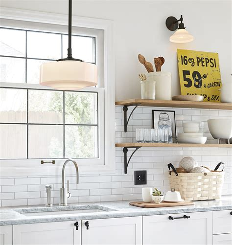 how to choose kitchen lighting how to choose kitchen lighting