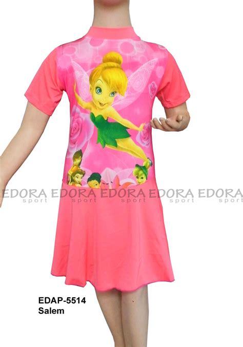 Baju Renang Rok baju renang diving rok karakter edap 5514 salem distributor dan toko jual baju renang celana