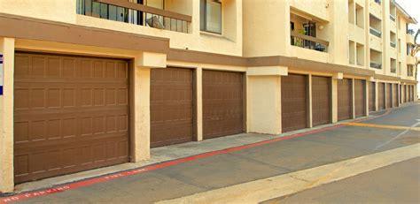 Garage Door Opener Repair Columbia Sc Ppi Blog Garage Door Repair Columbia Sc