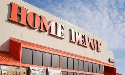 home depot the home depot office photo glassdoor co uk