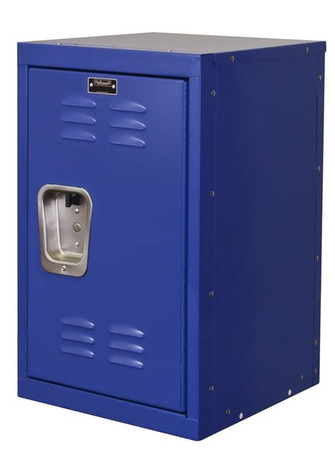 storage lockers home furniture design