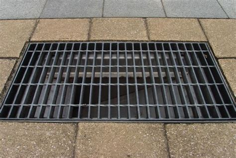 Floor Grate Covers by Floor Drain Grate Drain Cover Steel Grates China