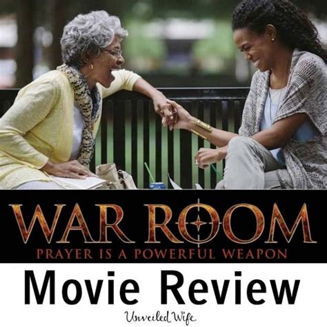 the war room reviews this could change your marriage war room review