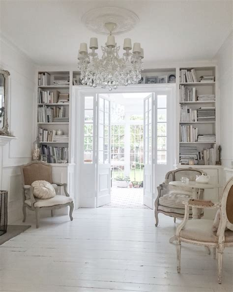 borders for walls living room the bookcase the door frame i would add a ladder country doors