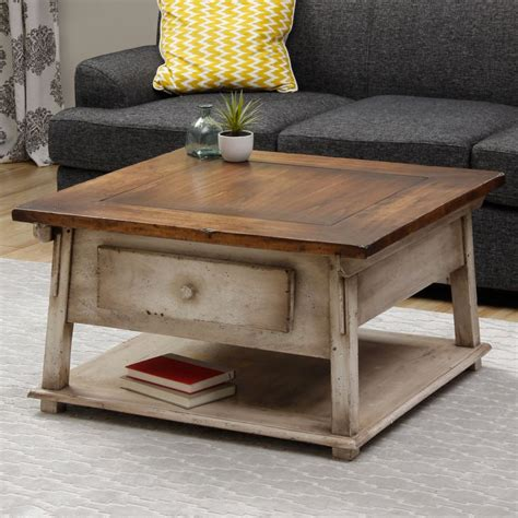 sam s coffee table 1000 ideas about sofa end tables on end