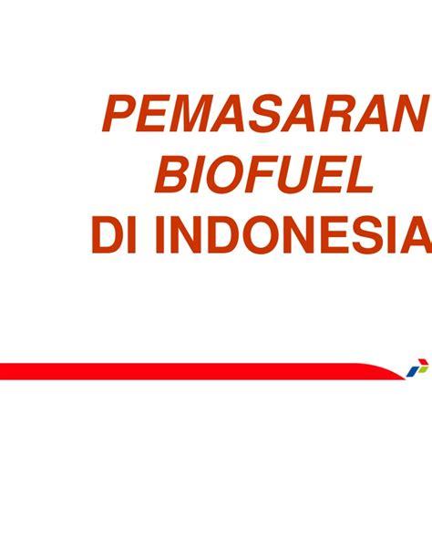 Biopremium Adalah | 0 keynote pertamina