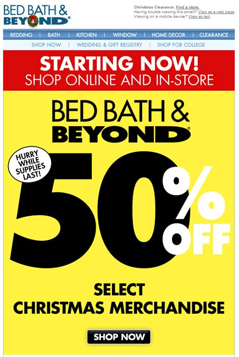 bed bath and beyond coupons online free printable coupons bed bath and beyond coupons