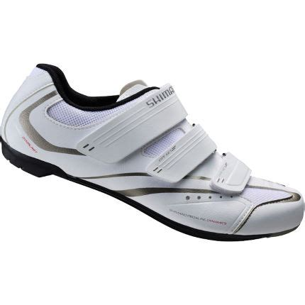 wiggle bike shoes wiggle shimano s wr32 spd sl road cycling