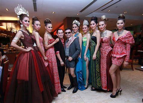 design dress pua kumbu 1000 images about pua kumbu on pinterest red lace gown