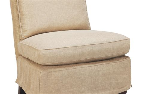 Comfortable Upholstery Southern Home Decorating Ideas