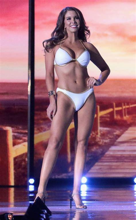 pin  eva mendes  celebrity news vanessa williams bikinis bikini girls