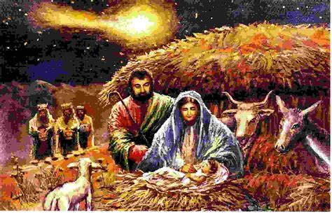 imagenes del nacimiento de jesus sud specials messages from christ jesus for this christmas eve