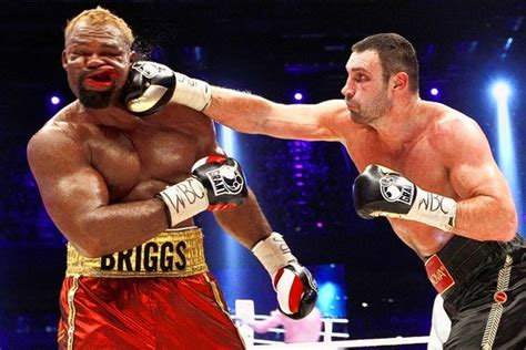best punch boxing pictures boxing world best punch