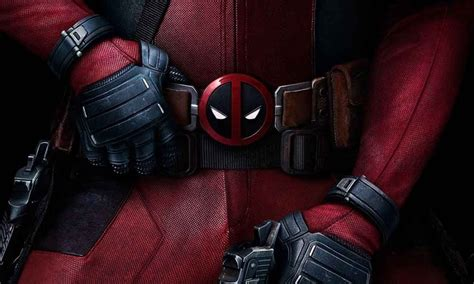 deadpool 2 review embargo deadpool review scratching all the itches