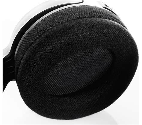 Earphone Sonny Ex15ap Black buy sony mdr rf811rk wireless headphones black free delivery currys