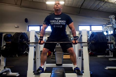 bench press world record by weight class lexington marine sets powerlifting world records gt 1st