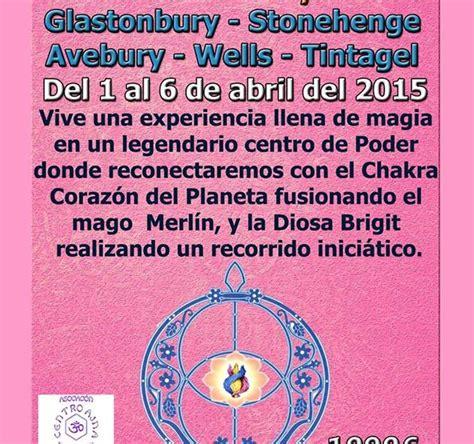 libro viaje a avalon rosalia zabala garcia barcelona 64781 uolala