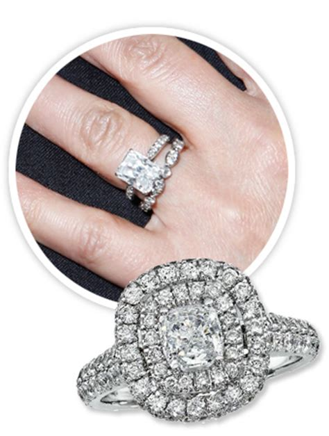 carolyn bessette kennedy wedding newhairstylesformen2014