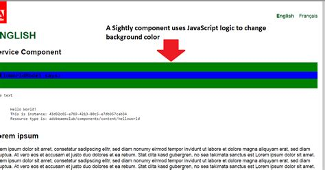 background color javascript the background color javascript used in the image viewer