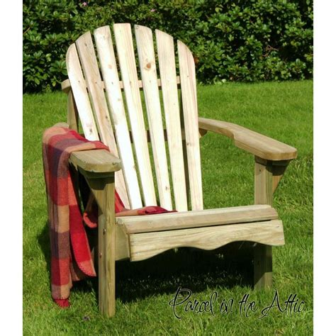 plastic colored adirondack chairs home depot patio plastic chairs home depot pvc adirondack chairs