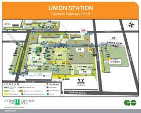 Union Station Dc Floor Plan About Union Station