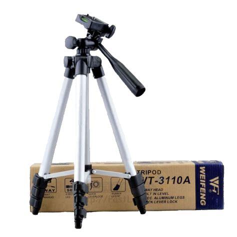 Tripod 1 Meter 3110 Tripod 1 Meter Holder U Medium Universal portable lightweight tripod