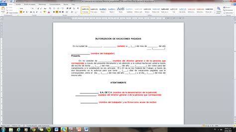 carta de funeraria stratego capacitaci 243 n planeaci 243 n laboral pptx on emaze