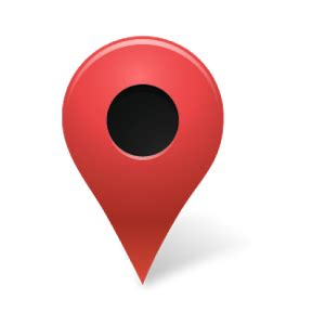 send my gps location android apps on play