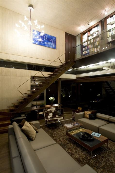 special inspiration home office interior concept decosee com special inspiration twin houses shape architecture stair