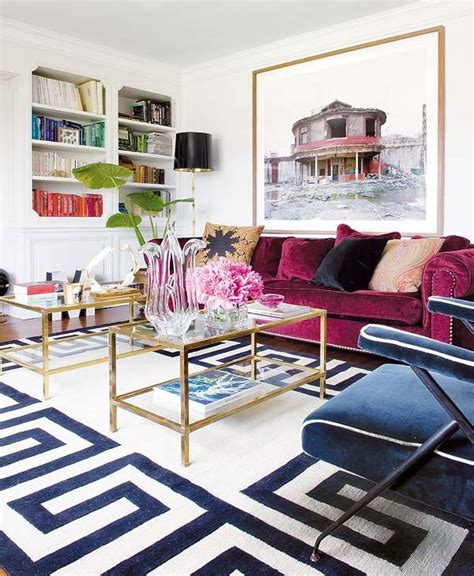 Living Room Decorating Ideas For Couples The Apartment Ideas For Couples To Make It Really Felt