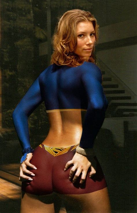 Brad Angelinas Like Supergirl by Deviantart More Like Charlize Theron Supergirl 2 By
