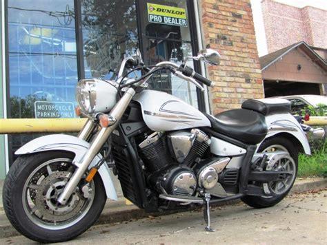 Houston Suzuki Dealers 79 Motorcycle Dealers In Houston 2006 Suzuki Gsxr750