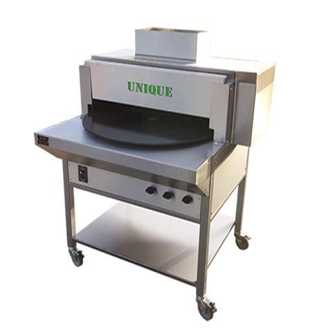 Oven Roti Rotary elya catering equipment wholesalers