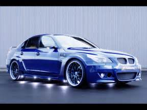 new bmw m5 2012 car specification and review