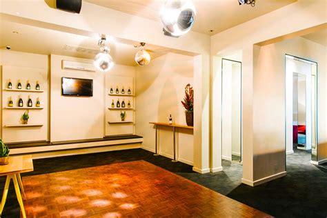 cool rooms melbourne grosvenor hotel cool bars city secrets