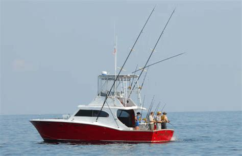 fishing boats for sale in virginia beach boats for sale archive virginia beach fishing