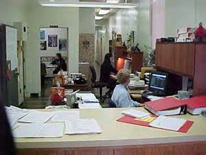 mcsd school profile indian valley middle school office