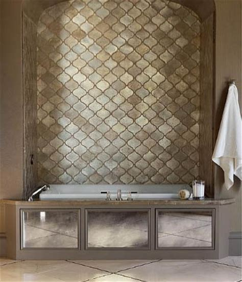 arabesque tile here to stay tiletr