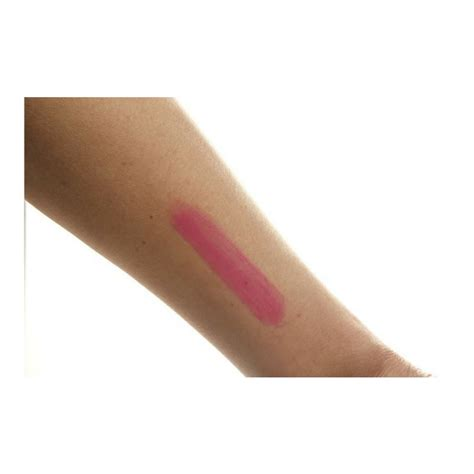 Tas Narina Glossy Emboss 2in1 makeup revolution lip power is what you make it