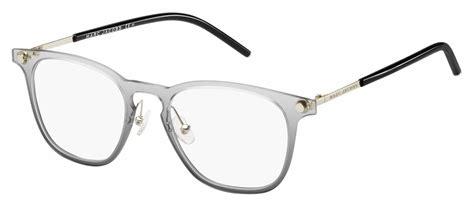 marc marc 30 eyeglasses free shipping