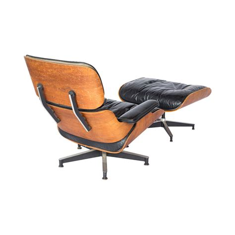 eames lounge chair and ottoman for sale eames lounge chair and ottoman for sale at 1stdibs