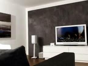 moderne wandgestaltung wohnzimmer wand10 gravur handgravuren wanddesign farbrat