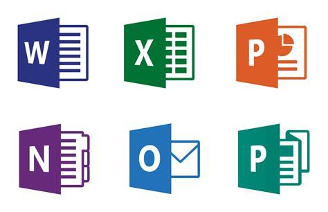 Office 2016 Logo Microsoft Lance Office 2016 Avec Des Fonctionnalit 233 S
