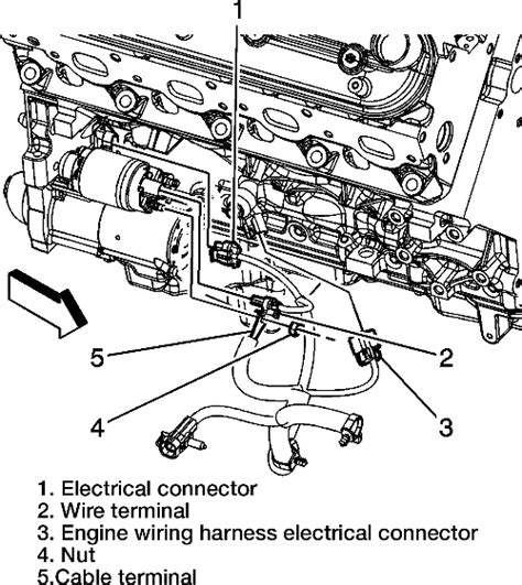 2007 hummer h3 air conditioning system wiring diagrams hummer h3 temp sensor location wiring diagrams wiring