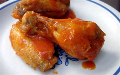 alton brown whole chicken alton browns buffalo wings recipe genius kitchen