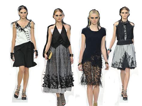 Designer Clothes Chanel Top 10 by Fashion Designers Voulue Boutique