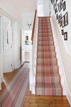 sofa for narrow stairs 1000 ideas about narrow staircase on pinterest stair