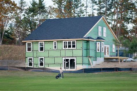estimates on building a house how to estimate new home construction costs 5 tips