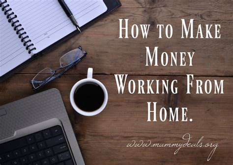 make money working from home glossary how to make money from home alberta - How To Work From Home And Make Money Online