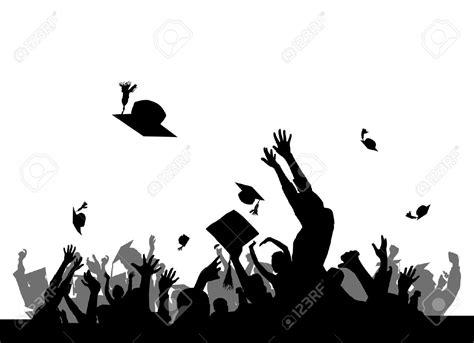Graduation Background Clipart graduation clipart free clipartsgram